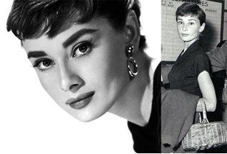 Audrey_Hepburn5