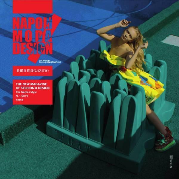 NMD_01_2019_magazine-COVER