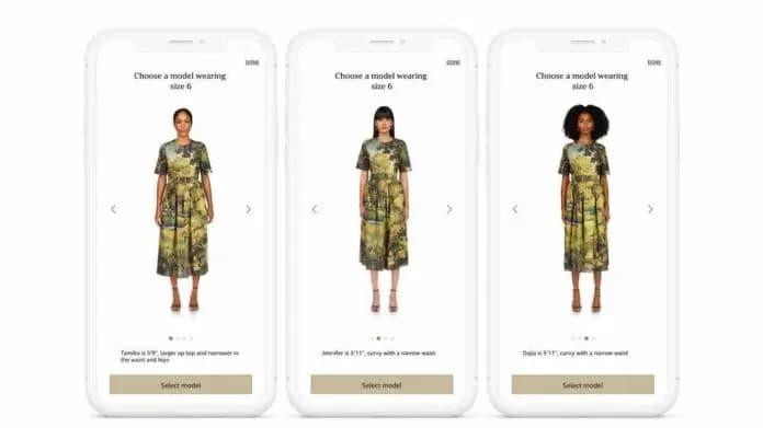 amazon luxury stores alta moda